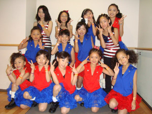 Dsc04830shiomi_4